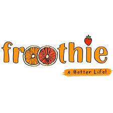 Froothie